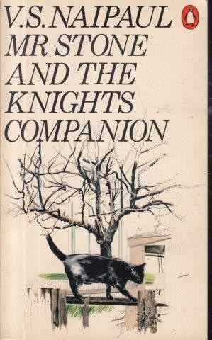 mr-stone-and-the-knights-companion (1)